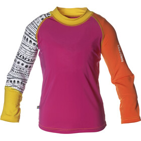 Isbjörn Sun Sweater Juniors Candy Bar